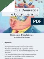 Economia-Domesticausp
