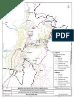 Anexo 7 - Mapa Pmot 4b1