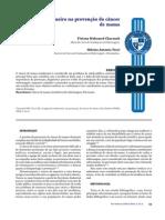 2004-09.pdf