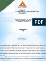 Atps Tecnologias Aplicadas a Educacao Maraiza e Mislaine