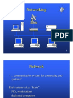 osi ppt in pdf
