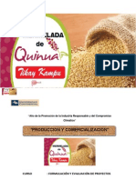 TRABAJO ORIGINAL 1 MERMELADA DE QUINUA (Autoguardado).pdf