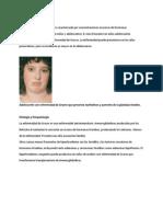 Hipertiroidismo y Fenilcetonuria