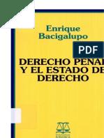 bacigalupo-enrique-derecho-penal-y-el-estado-de-derecho.doc