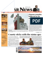 The Star News November 20, 2014