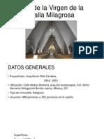 Iglesia de la medalla de la virgen.pptx