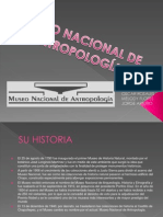 MUSE DE ANTROPOLOGIA.pptx