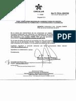 c.i.(Img) 3 2014 000200 (1) 7770001 Grupo Citaciones a Las Pruebas Saber
