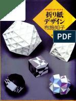 Origamis Modulares