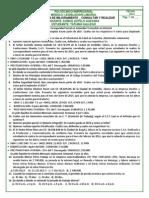 11- Taller Plan de Mejoramiento Módulo Legislación Laboral
