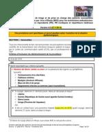 Procédure Ebola_V4 2014-11-07 (LB)