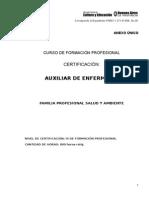 auxiliar+de+enfermeria+resol.+3818-09