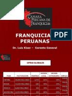 Desarrollo Franquicias Peru (1)