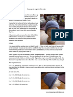 total-beginner-hat2.pdf