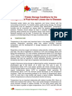 Potato Storage Management Fact Sheet English Final