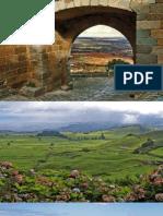portugal e o fado
