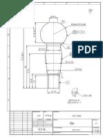 stanas.PDF