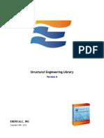 ENERCALC 6.0 .pdf