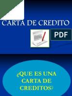 CARTA_DE_CREDITO.__12431____11978__ (1).pdf
