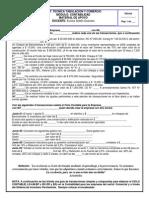 2-Material de Apoyo_modulo Contable- Politecnico Empresarial
