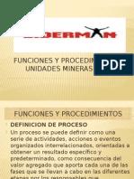 FUNCIONES Y PROCEDIMIENTOS.pptx