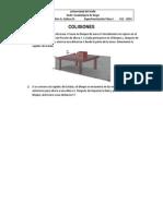 COLISIONES 2.pdf