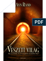 Veszett Vilag Rand Ayn bc69c9b454