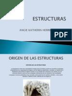 estructuraspuentes-130318194036-phpapp01