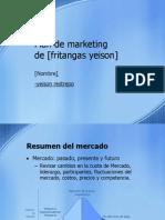 Plan de Marketing (1)