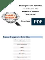 Preparacion de Los Datos y Analisis de La Informacion