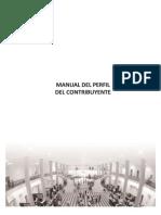 Manual Perfil JUNIO 2011