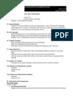facil  10 lesson plan-3