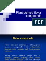 3 Plant Flavor 140520