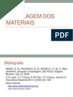 Aula 3 - reciclagem materiais.pdf