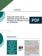 GrafCTLaEstructura Textual