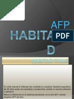 AFP HABITAD.pptx
