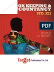 12th-commerce-book-keeping-accountancy.pdf