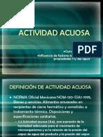 02-ACTIVIDAD ACUOSA