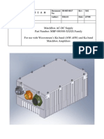 90-005-0017_X02 - MBP_ACDC Power Supply Manual