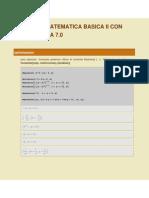 TALLER 2 BASICA II.pdf