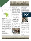 ssudan letter 11-18
