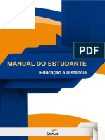 Manual Do Estudante (1)