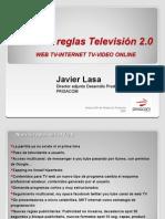 innovación_video_2009