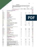 01.- presupuesto general.pdf