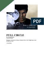 Full Circle Book 3