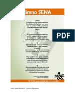 Himno Del Sena