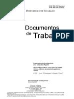 deschamps Al sur de Buenos Aires en los siglos XVI al XVIII.pdf