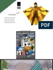OGR Presentation 2