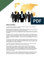 Guia Manual Ayuda Como Prepararse Buscar y Encontrar Empleo Trabajo Rapido