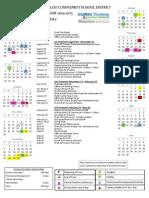 2014-15-elementary-no-tq-work-til-23-early-start